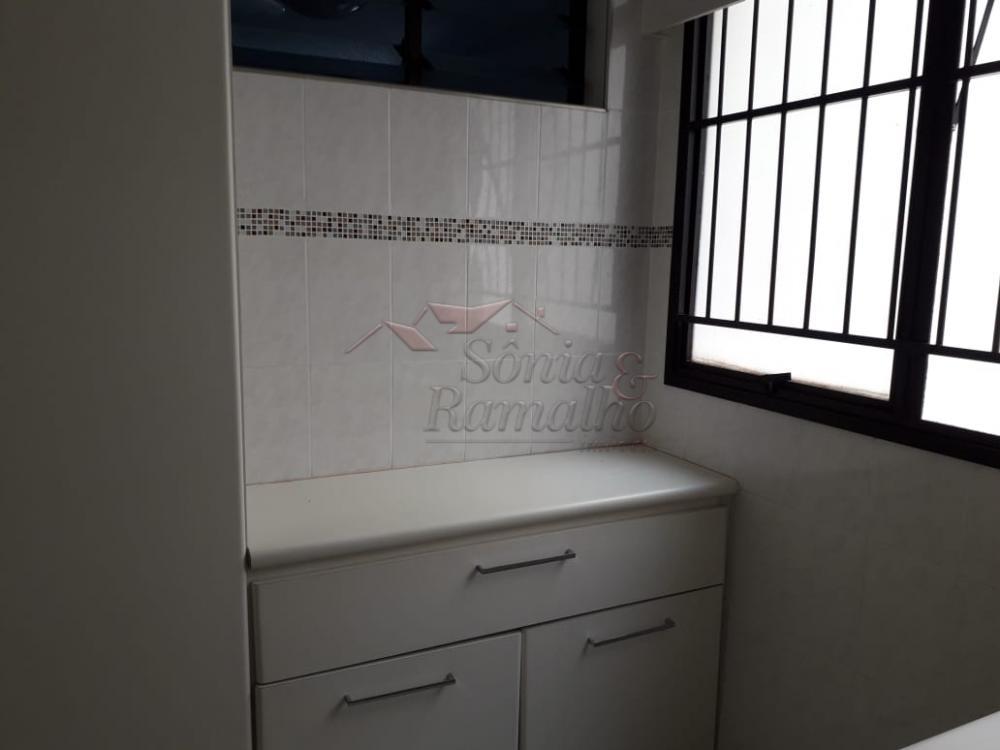 Comprar Apartamentos / Padrão em Ribeirão Preto apenas R$ 450.000,00 - Foto 8