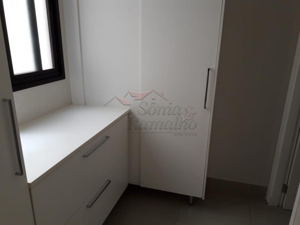 Comprar Apartamentos / Padrão em Ribeirão Preto apenas R$ 450.000,00 - Foto 9