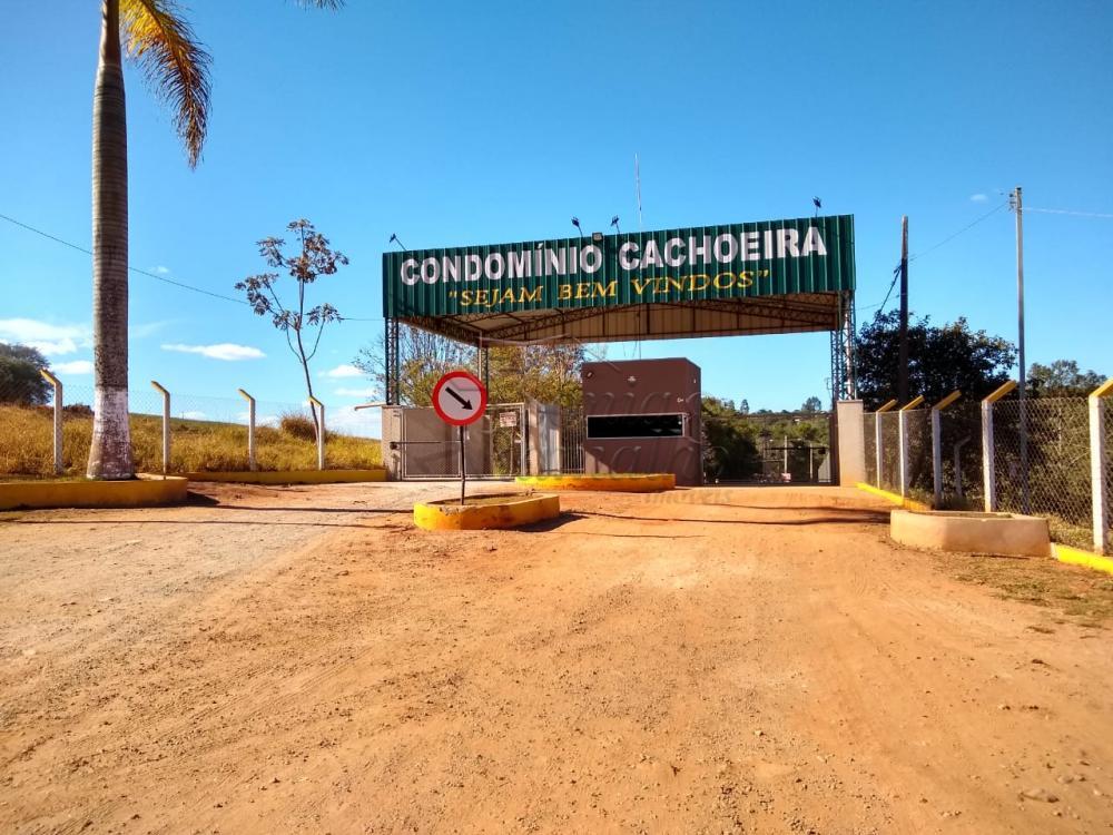 Comprar Terrenos / Condomínio em São Sebastião do Paraíso apenas R$ 70.000,00 - Foto 1