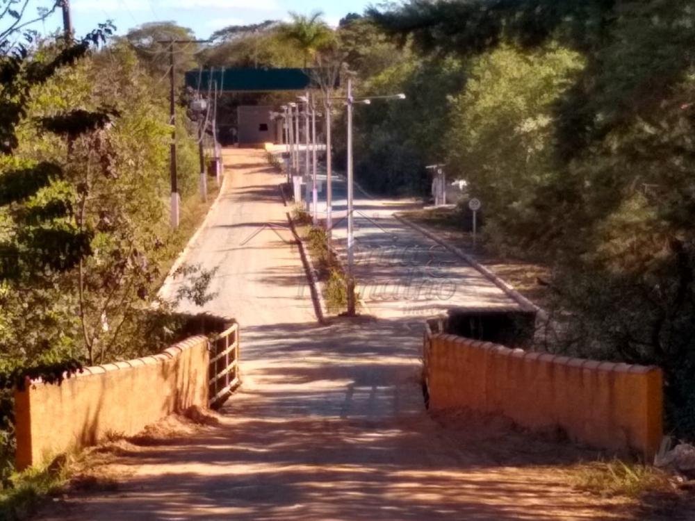 Comprar Terrenos / Condomínio em São Sebastião do Paraíso apenas R$ 70.000,00 - Foto 4