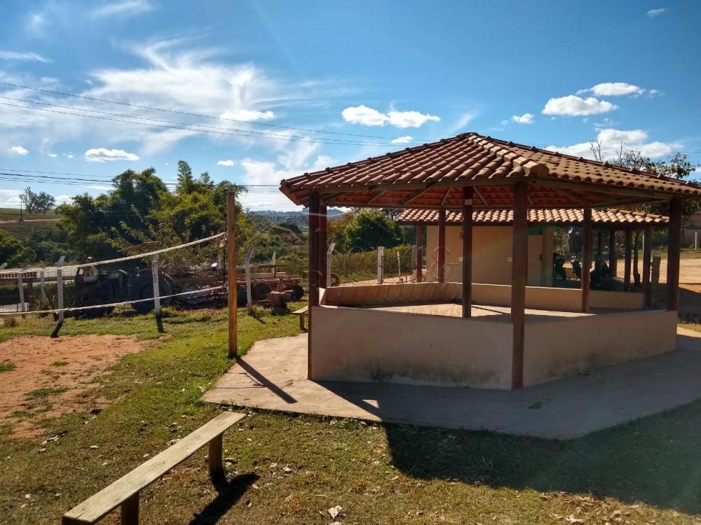 Comprar Terrenos / Condomínio em São Sebastião do Paraíso apenas R$ 70.000,00 - Foto 2