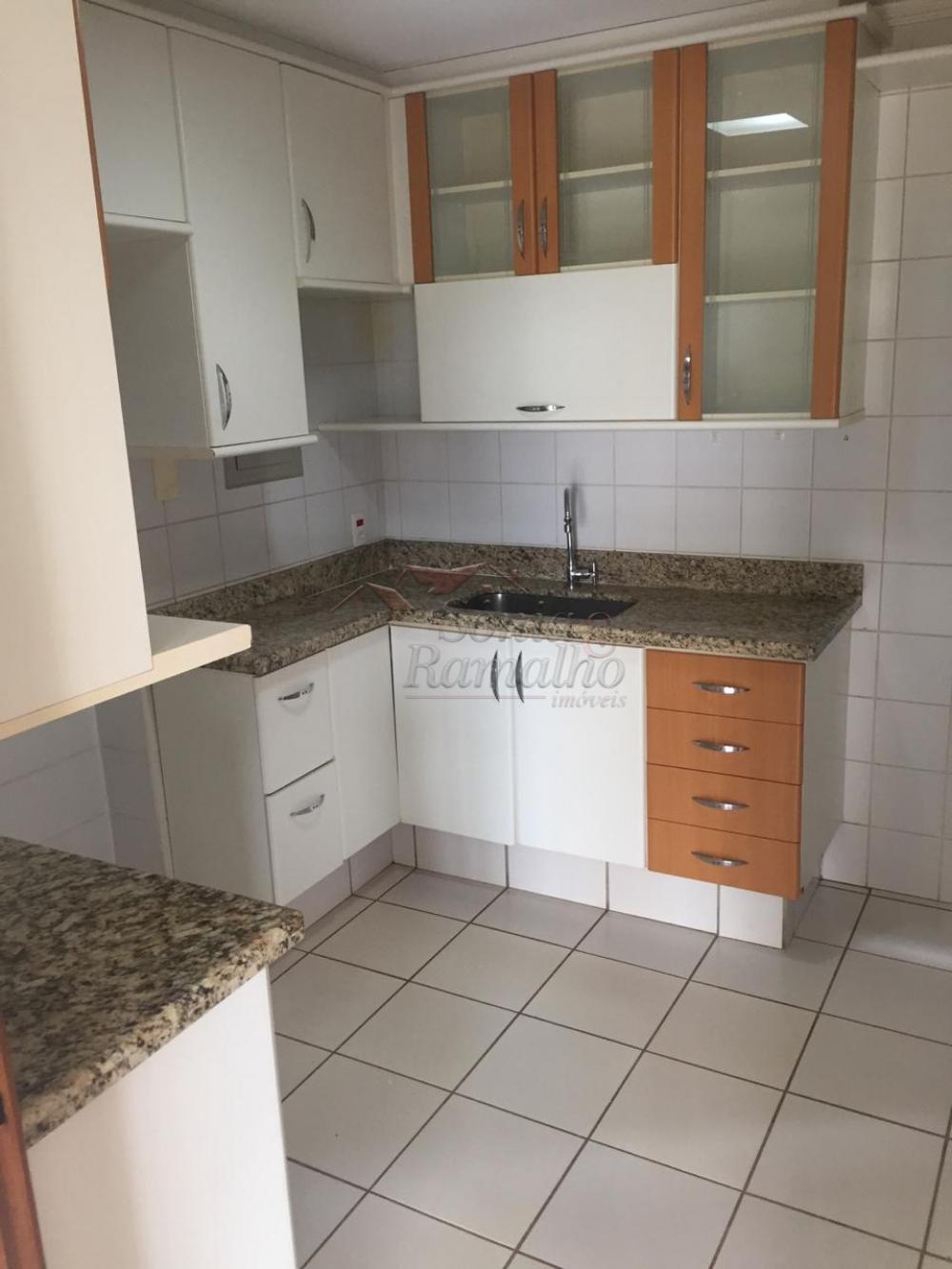 Alugar Apartamentos / Padrão em Ribeirão Preto apenas R$ 950,00 - Foto 14