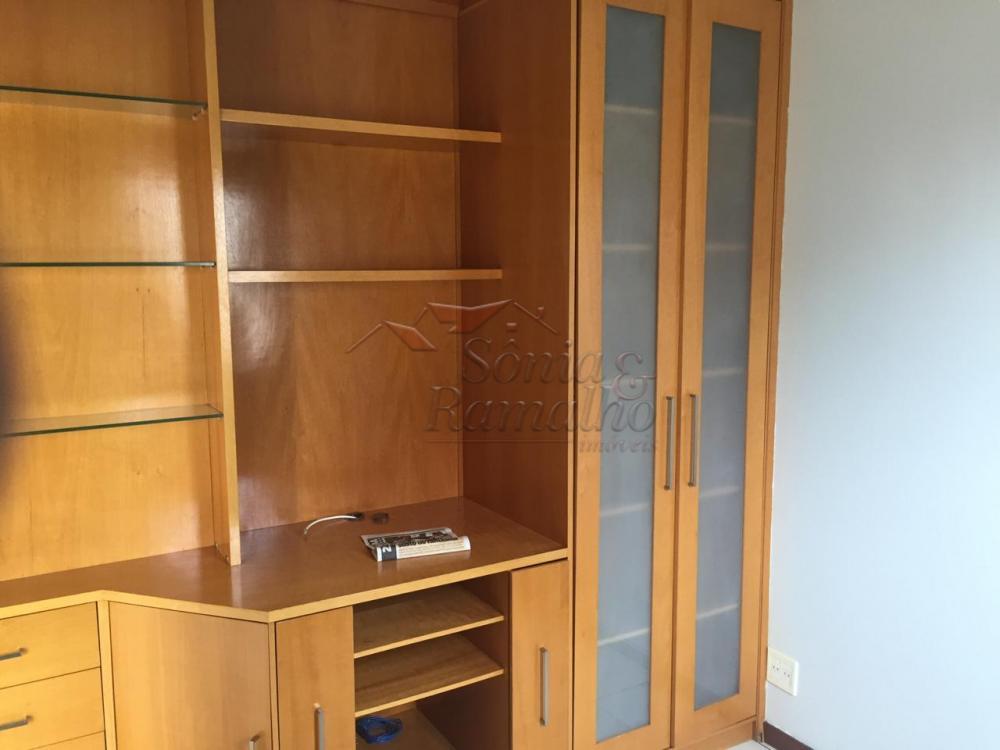 Alugar Apartamentos / Padrão em Ribeirão Preto apenas R$ 950,00 - Foto 10