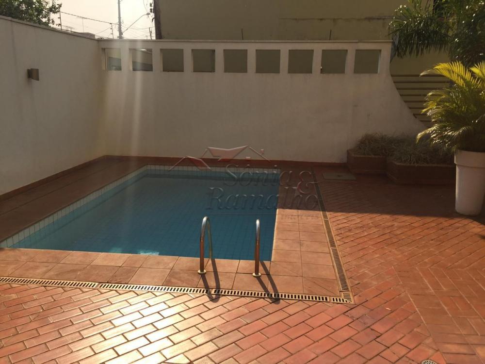 Alugar Apartamentos / Padrão em Ribeirão Preto apenas R$ 950,00 - Foto 3