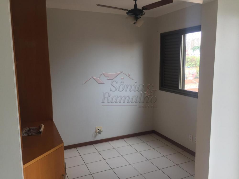 Alugar Apartamentos / Padrão em Ribeirão Preto apenas R$ 950,00 - Foto 8