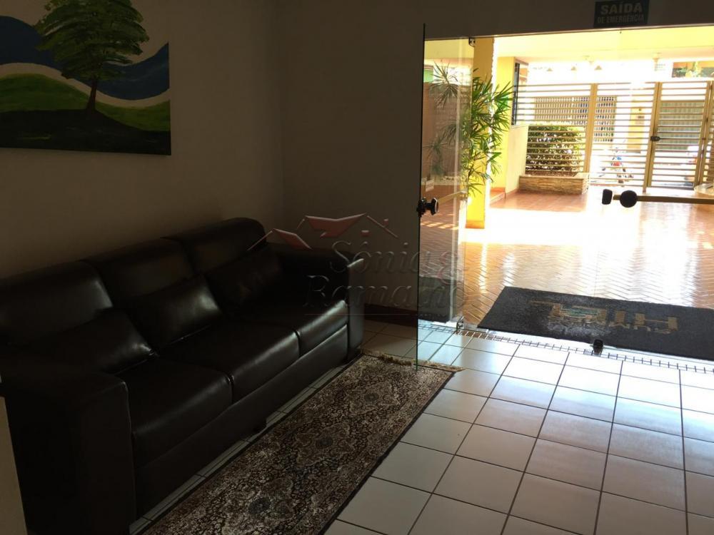Alugar Apartamentos / Padrão em Ribeirão Preto apenas R$ 950,00 - Foto 1
