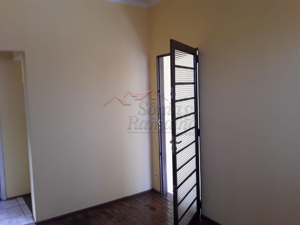Alugar Casas / Padrão em Ribeirão Preto apenas R$ 700,00 - Foto 3