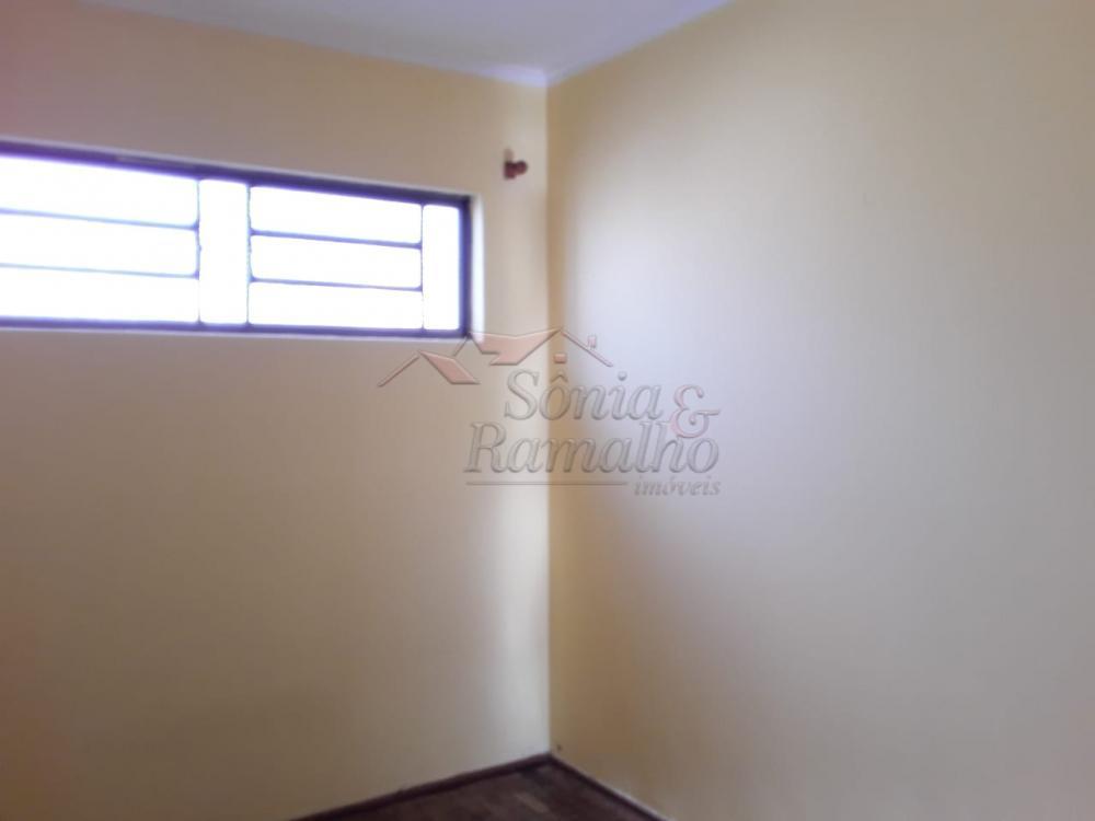 Alugar Casas / Padrão em Ribeirão Preto apenas R$ 700,00 - Foto 4