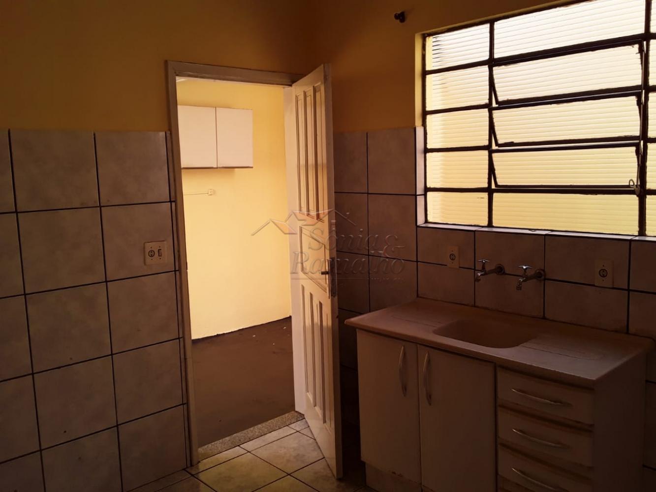 Alugar Casas / Padrão em Ribeirão Preto apenas R$ 700,00 - Foto 7