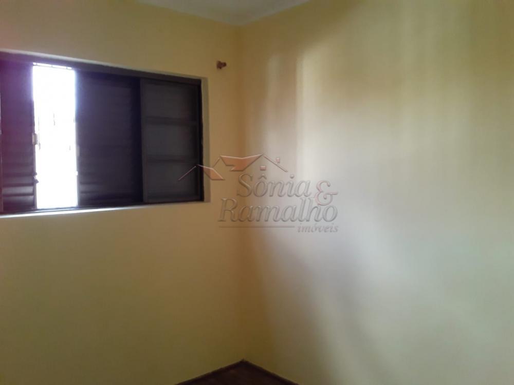 Alugar Casas / Padrão em Ribeirão Preto apenas R$ 700,00 - Foto 14