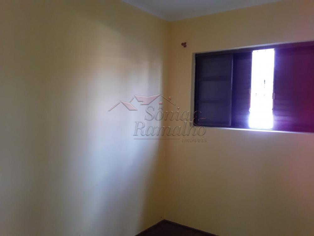 Alugar Casas / Padrão em Ribeirão Preto apenas R$ 700,00 - Foto 15