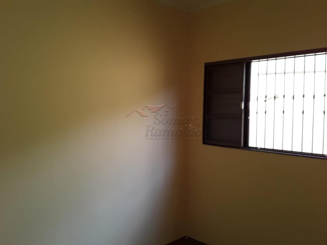 Alugar Casas / Padrão em Ribeirão Preto apenas R$ 700,00 - Foto 16