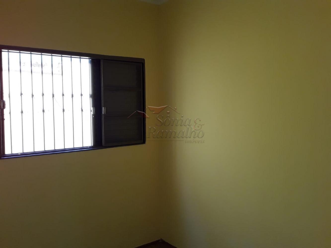 Alugar Casas / Padrão em Ribeirão Preto apenas R$ 700,00 - Foto 18