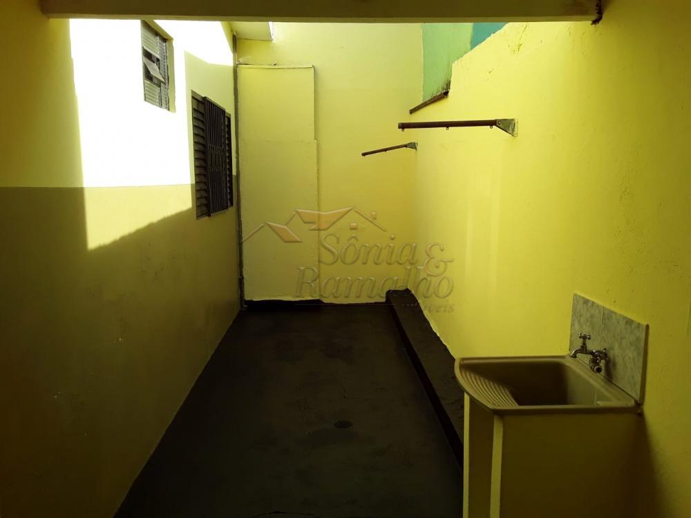 Alugar Casas / Padrão em Ribeirão Preto apenas R$ 700,00 - Foto 19