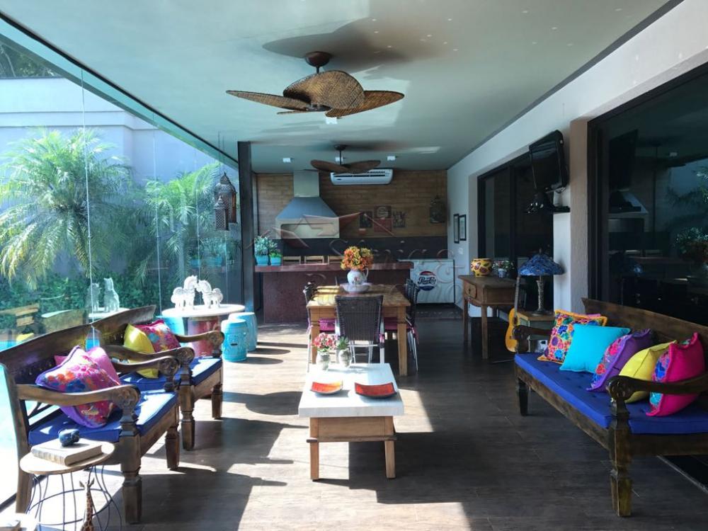 Comprar Casas / Chácara em Ribeirão Preto apenas R$ 2.300.000,00 - Foto 2