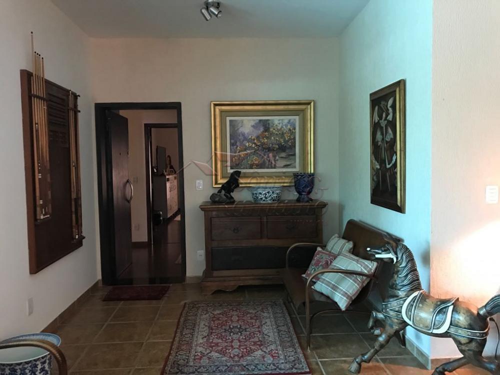 Comprar Casas / Chácara em Ribeirão Preto apenas R$ 2.300.000,00 - Foto 4