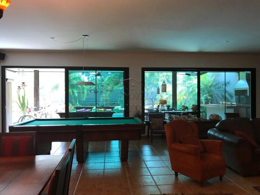 Comprar Casas / Chácara em Ribeirão Preto apenas R$ 2.300.000,00 - Foto 7