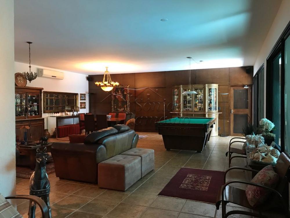 Comprar Casas / Chácara em Ribeirão Preto apenas R$ 2.300.000,00 - Foto 11