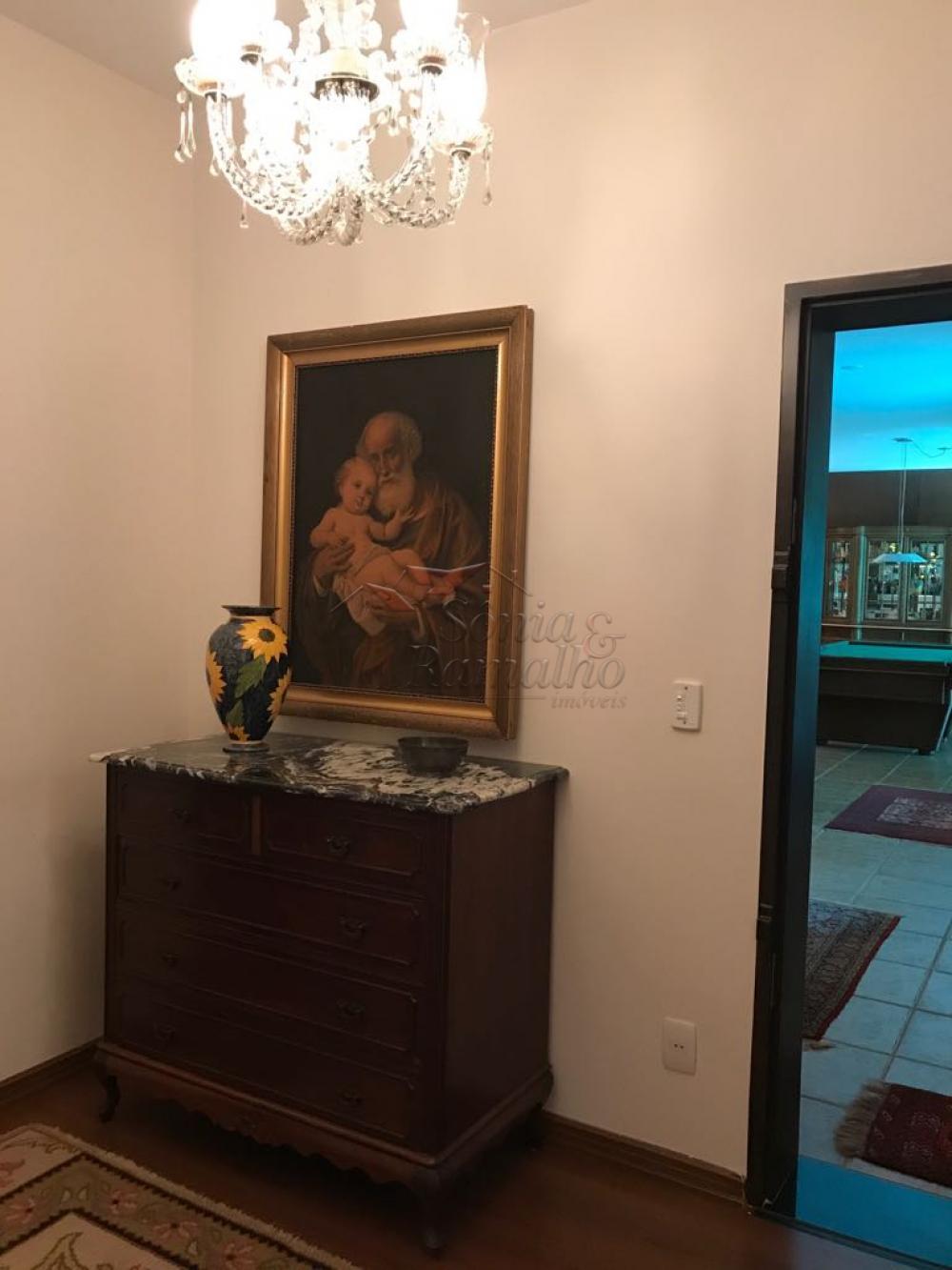 Comprar Casas / Chácara em Ribeirão Preto apenas R$ 2.300.000,00 - Foto 14