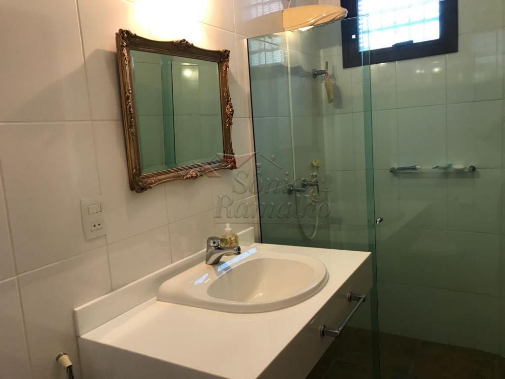 Comprar Casas / Chácara em Ribeirão Preto apenas R$ 2.300.000,00 - Foto 17