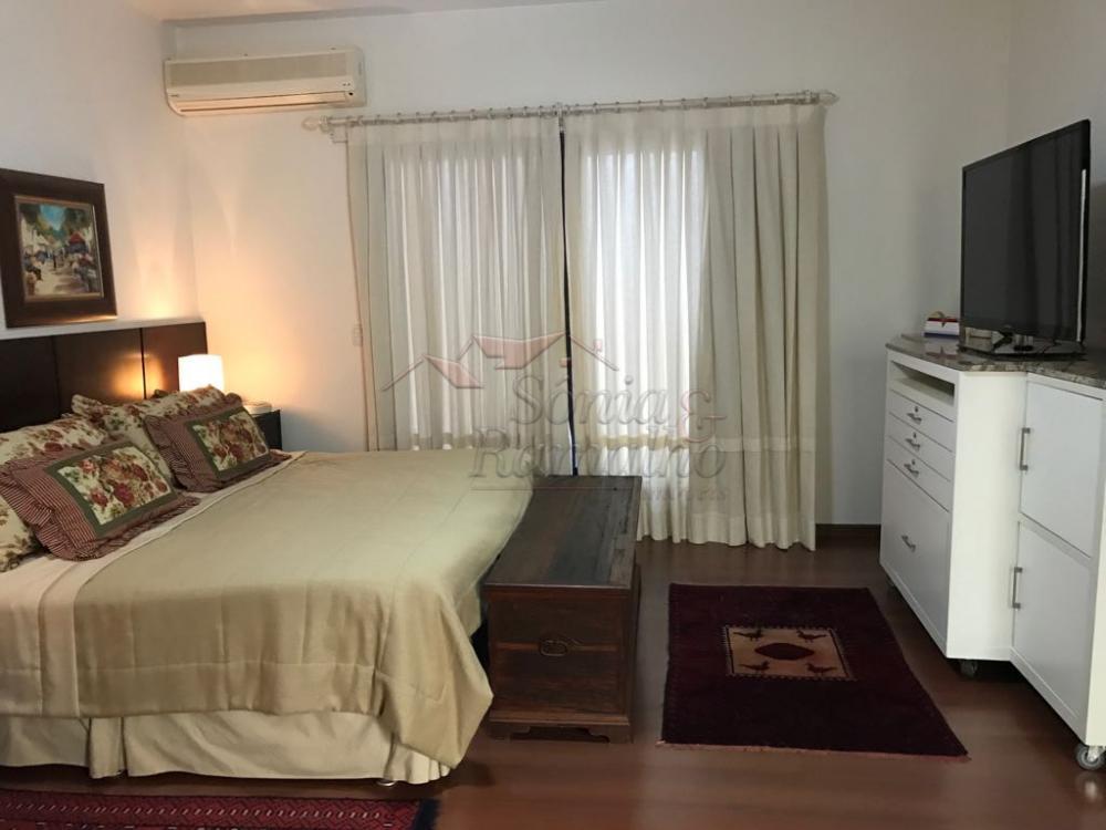 Comprar Casas / Chácara em Ribeirão Preto apenas R$ 2.300.000,00 - Foto 20
