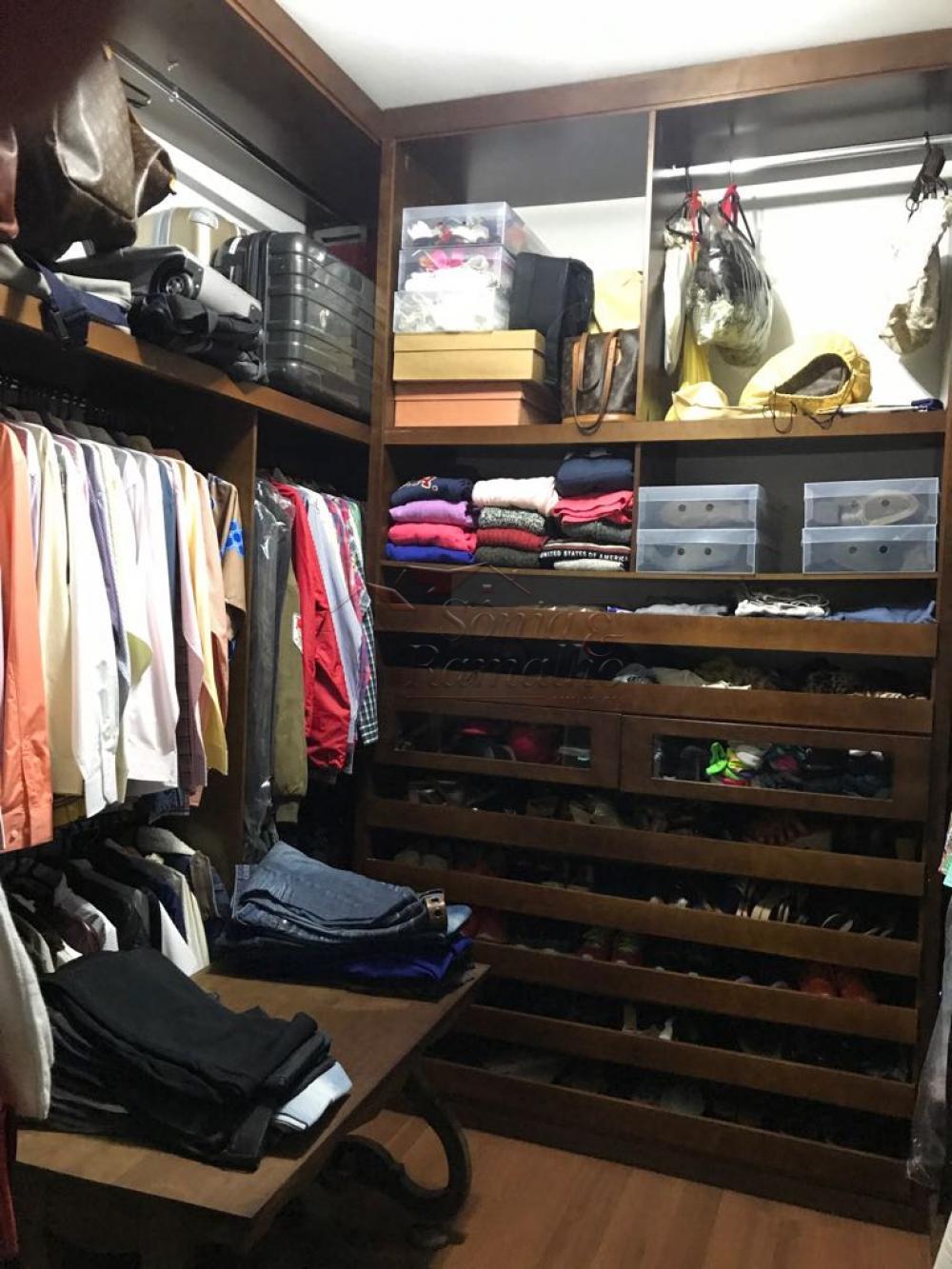 Comprar Casas / Chácara em Ribeirão Preto apenas R$ 2.300.000,00 - Foto 21