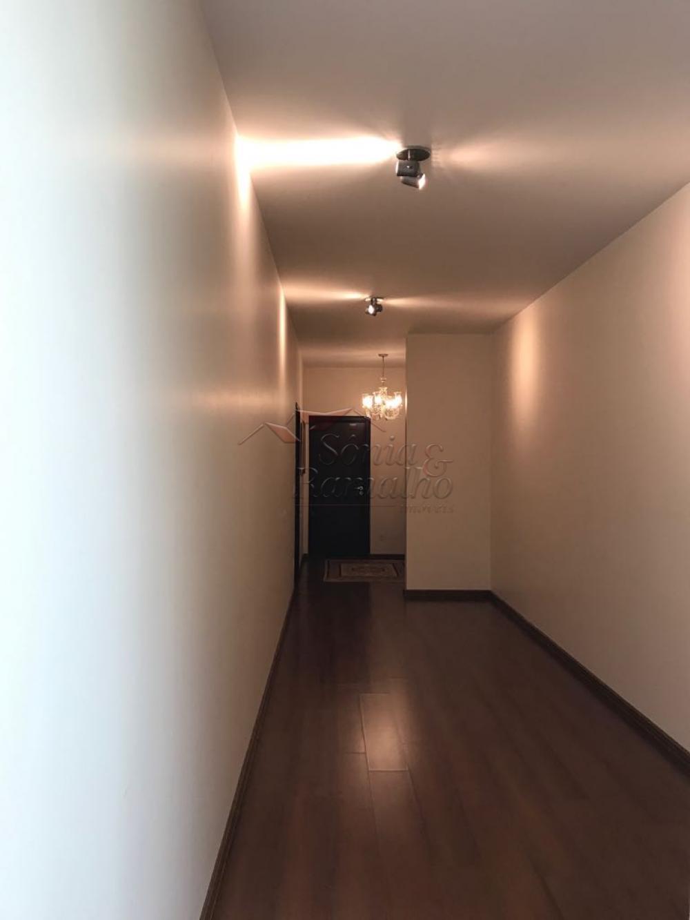 Comprar Casas / Chácara em Ribeirão Preto apenas R$ 2.300.000,00 - Foto 22