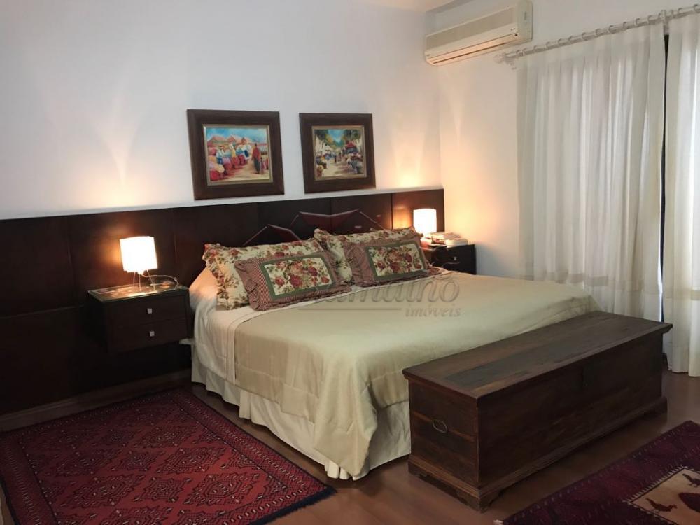 Comprar Casas / Chácara em Ribeirão Preto apenas R$ 2.300.000,00 - Foto 23