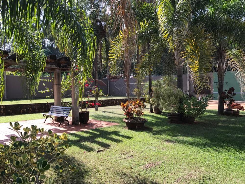Comprar Casas / Chácara em Ribeirão Preto apenas R$ 2.300.000,00 - Foto 32
