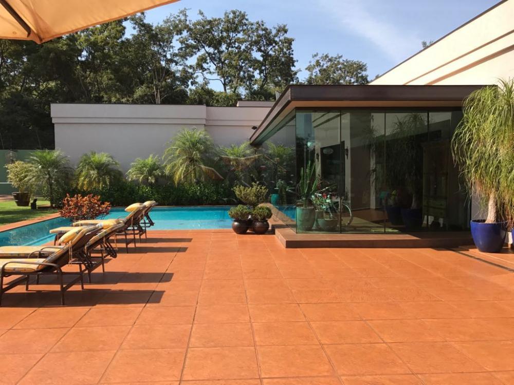 Comprar Casas / Chácara em Ribeirão Preto apenas R$ 2.300.000,00 - Foto 33