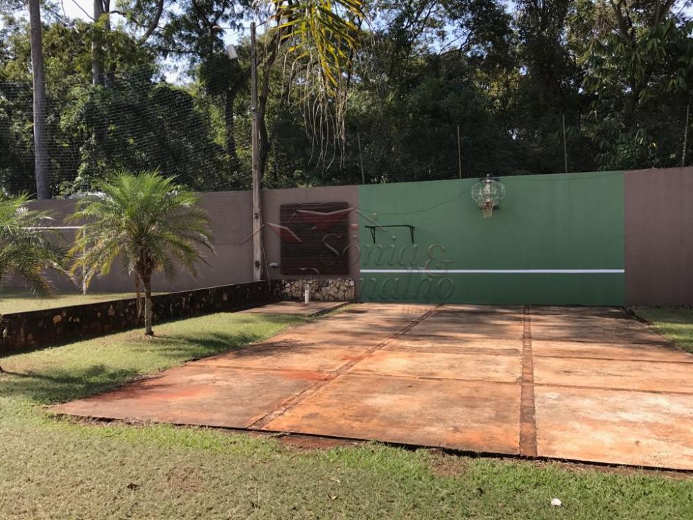Comprar Casas / Chácara em Ribeirão Preto apenas R$ 2.300.000,00 - Foto 34