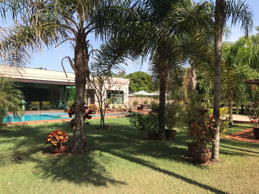 Comprar Casas / Chácara em Ribeirão Preto apenas R$ 2.300.000,00 - Foto 35