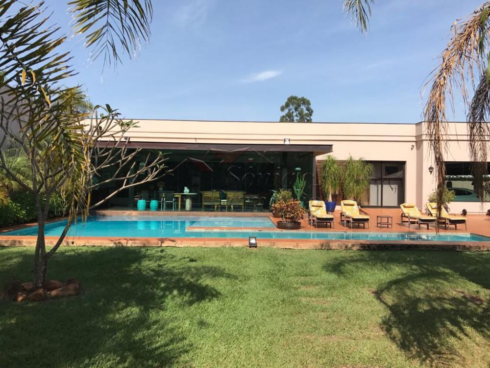 Comprar Casas / Chácara em Ribeirão Preto apenas R$ 2.300.000,00 - Foto 1