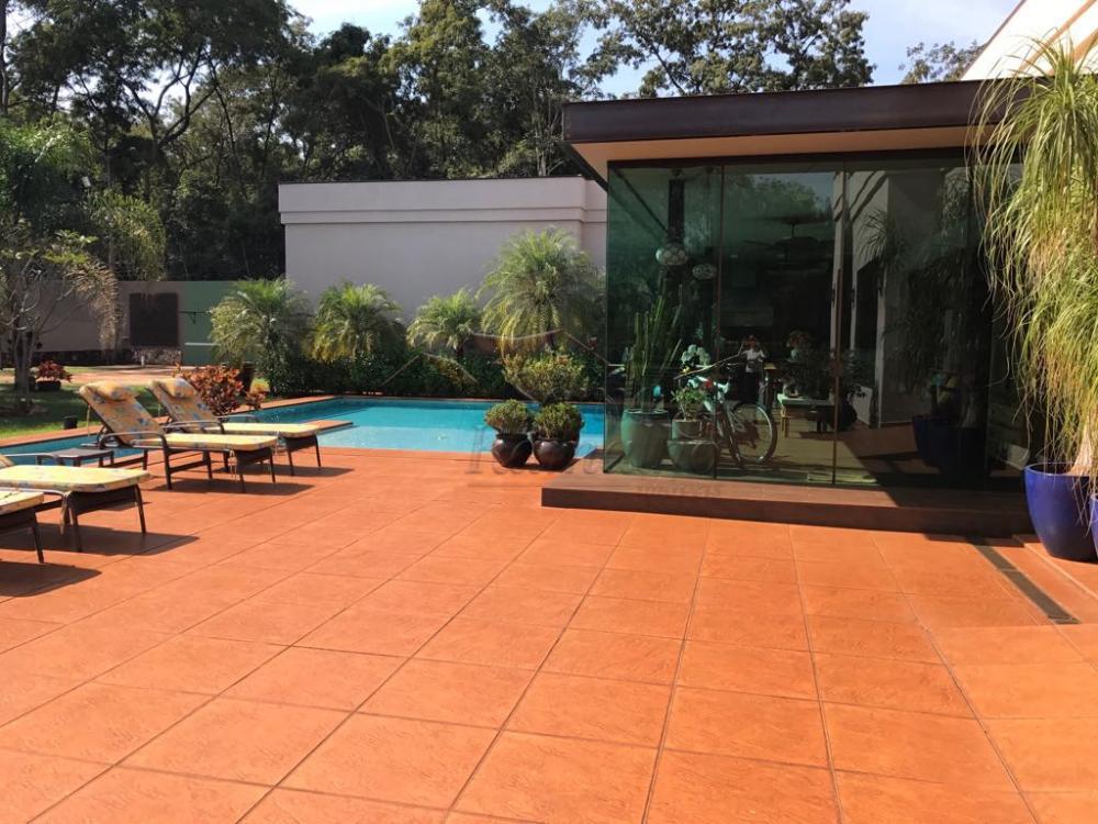 Comprar Casas / Chácara em Ribeirão Preto apenas R$ 2.300.000,00 - Foto 37