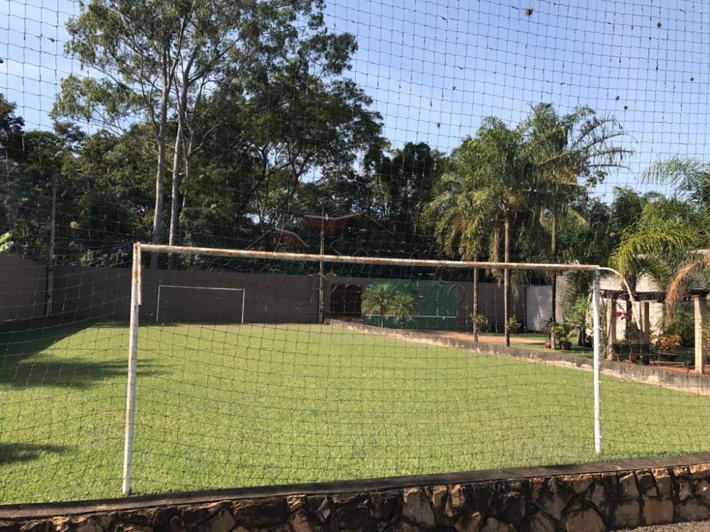 Comprar Casas / Chácara em Ribeirão Preto apenas R$ 2.300.000,00 - Foto 41