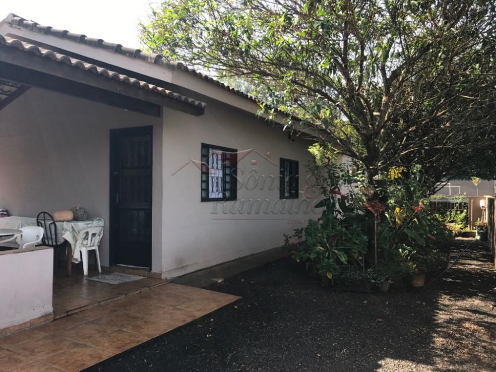 Comprar Casas / Chácara em Ribeirão Preto apenas R$ 2.300.000,00 - Foto 43