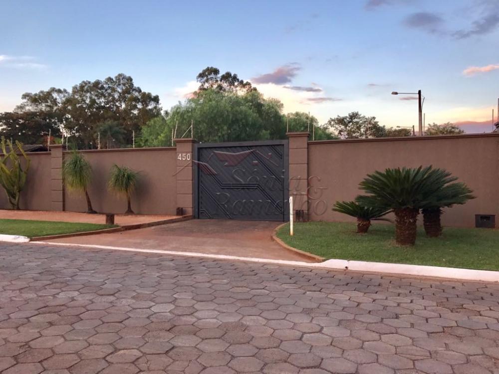 Comprar Casas / Chácara em Ribeirão Preto apenas R$ 2.300.000,00 - Foto 44