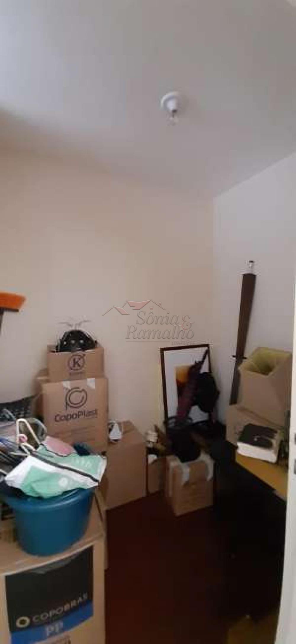 Comprar Casas / Padrão em Ribeirão Preto apenas R$ 350.000,00 - Foto 8