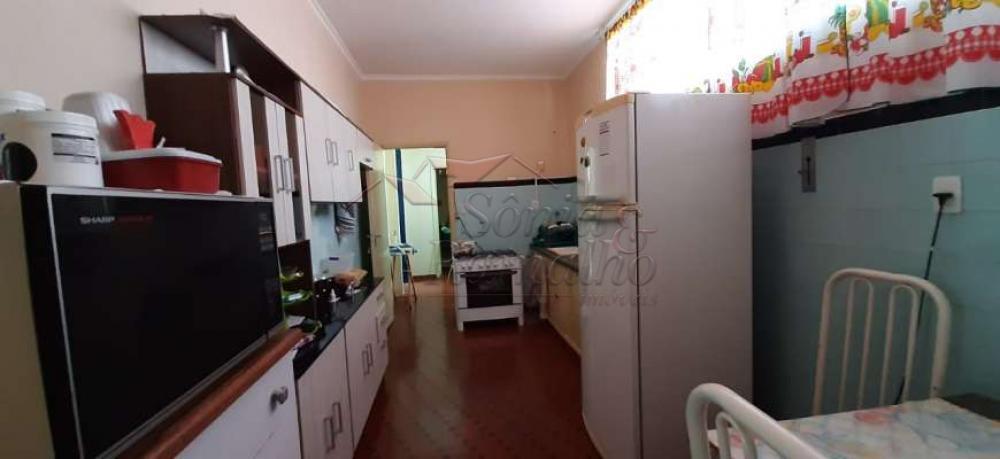 Comprar Casas / Padrão em Ribeirão Preto apenas R$ 350.000,00 - Foto 9