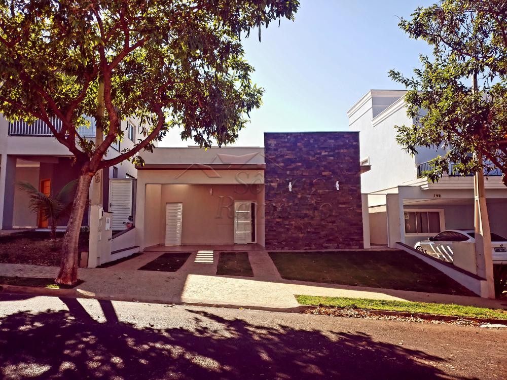 Comprar Casas / casa condominio em Bonfim Paulista apenas R$ 660.000,00 - Foto 1