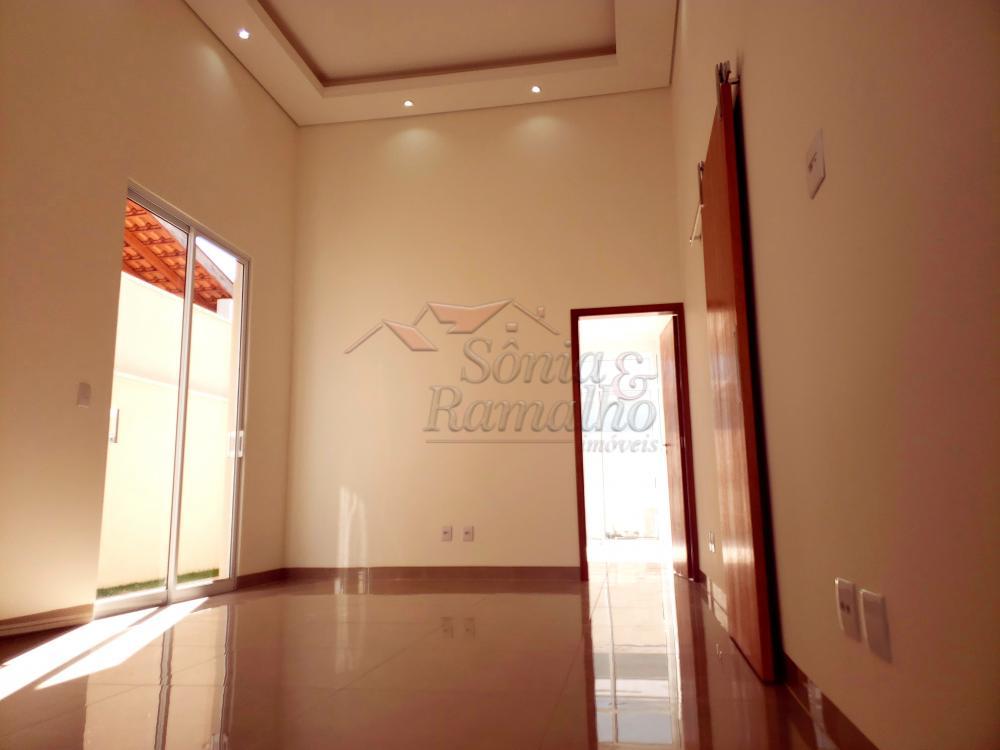 Comprar Casas / casa condominio em Bonfim Paulista apenas R$ 660.000,00 - Foto 3