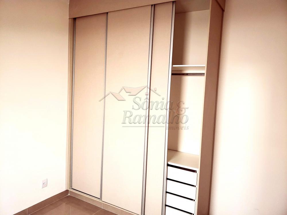 Comprar Casas / casa condominio em Bonfim Paulista apenas R$ 660.000,00 - Foto 6