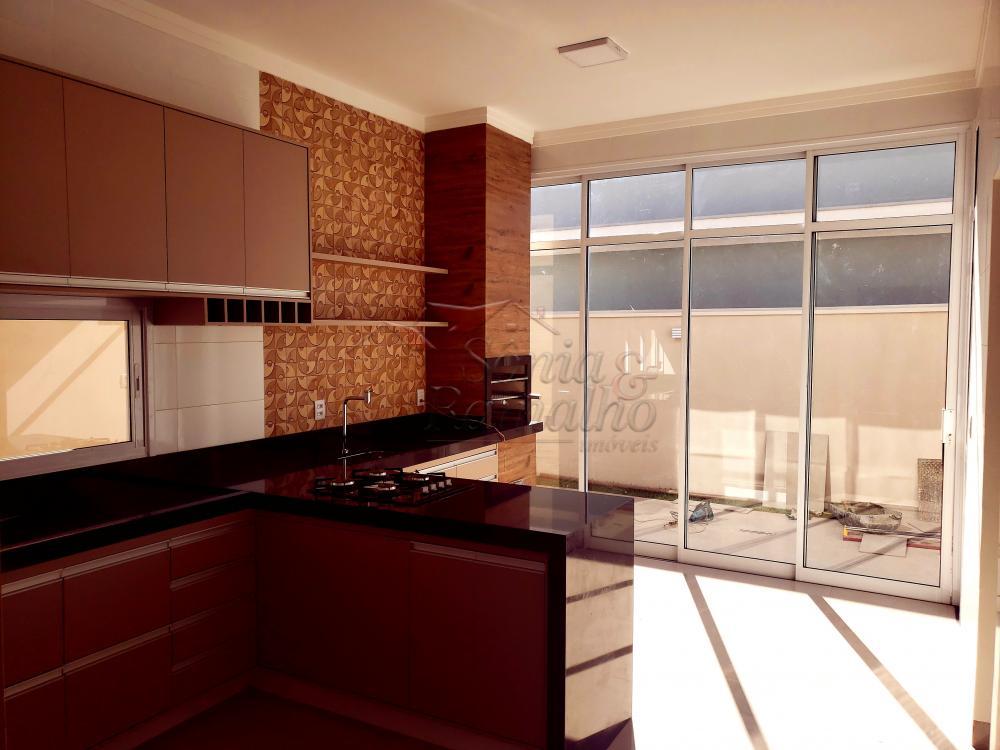 Comprar Casas / casa condominio em Bonfim Paulista apenas R$ 660.000,00 - Foto 7