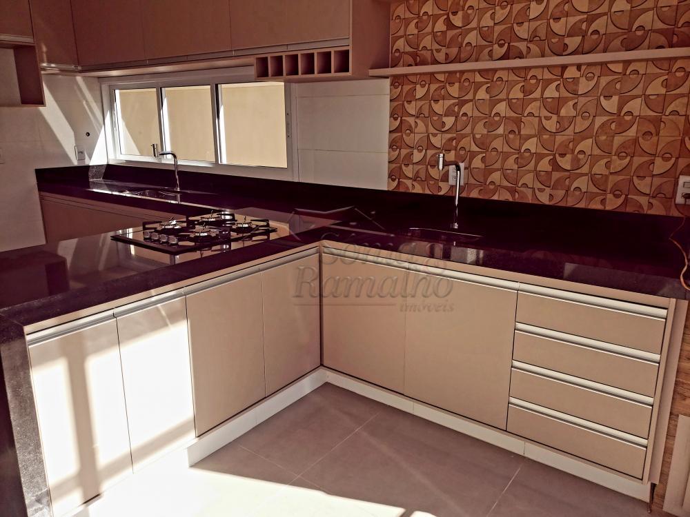 Comprar Casas / casa condominio em Bonfim Paulista apenas R$ 660.000,00 - Foto 9