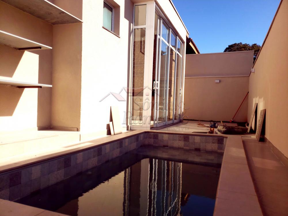 Comprar Casas / casa condominio em Bonfim Paulista apenas R$ 660.000,00 - Foto 11