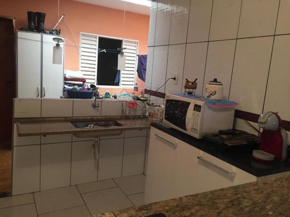 Alugar Casas / Sobrado em Ribeirão Preto apenas R$ 850,00 - Foto 2