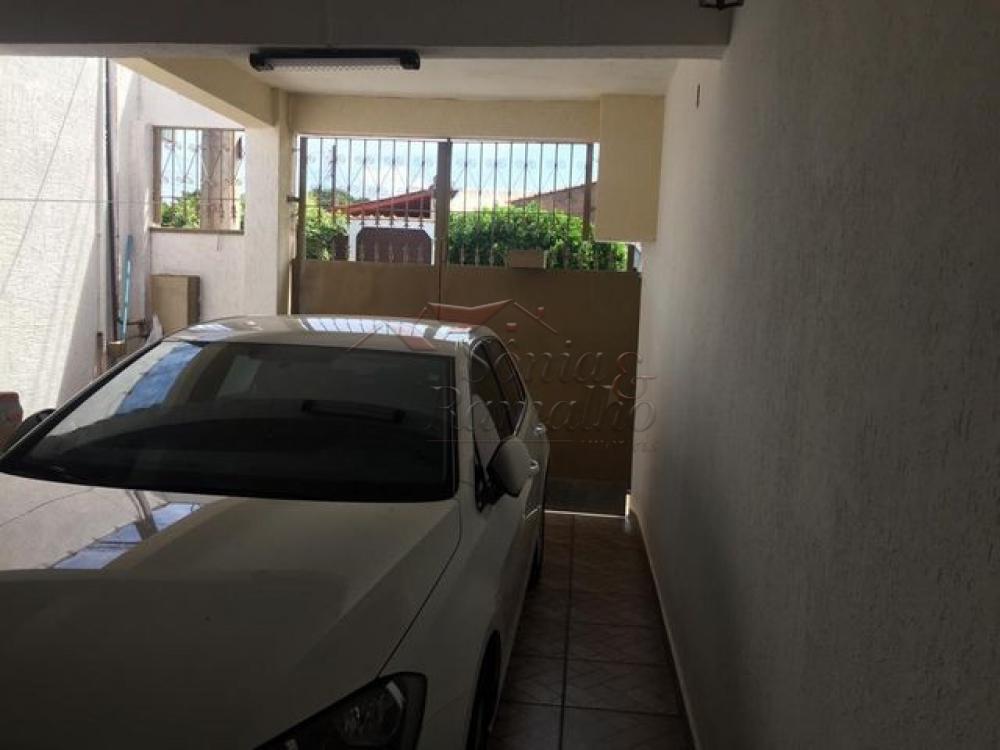 Alugar Casas / Sobrado em Ribeirão Preto apenas R$ 850,00 - Foto 1