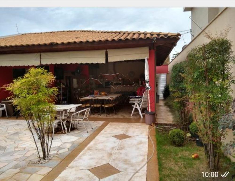 Comprar Casas / Padrão em Ribeirão Preto apenas R$ 355.000,00 - Foto 2