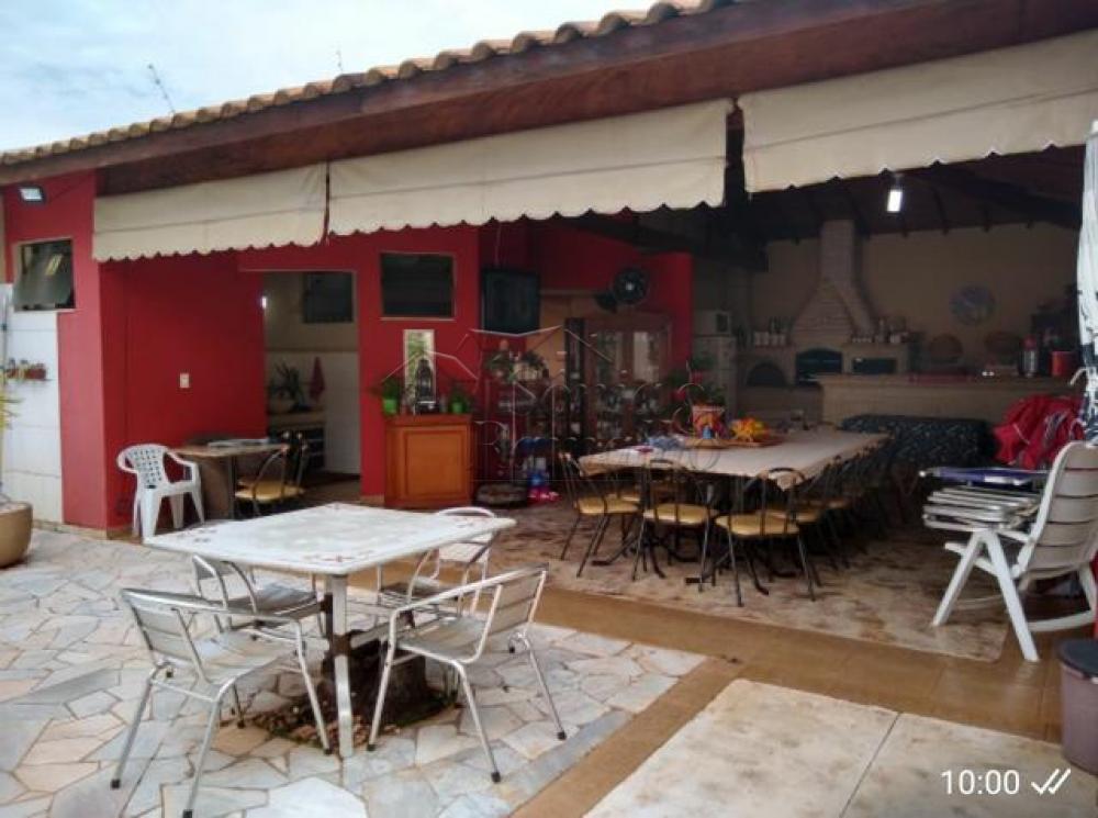 Comprar Casas / Padrão em Ribeirão Preto apenas R$ 355.000,00 - Foto 3