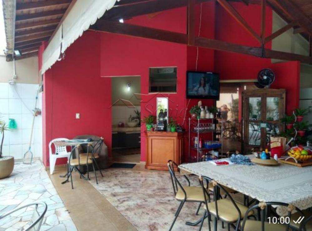 Comprar Casas / Padrão em Ribeirão Preto apenas R$ 355.000,00 - Foto 4